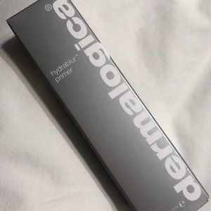 Dermalogica Hydrablur Primer. New in box.